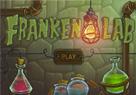 Franken Lab