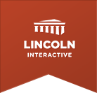 Lincoln Interactive