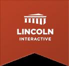 Lincoln Interactive